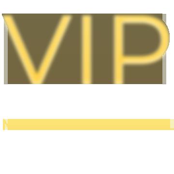 VIP na 30 dni